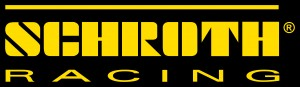 SCHROTH_Racing_Logo_4c_neg_2007