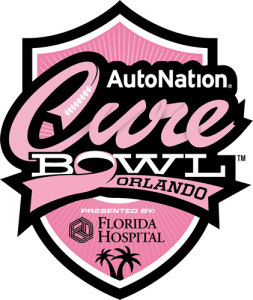 AN-CURE-BOWL_SHIELD-SM-GL